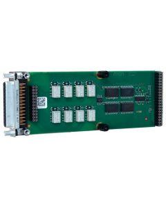 M43N, Relay Output M-Module, -40..+85°C