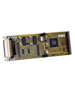 M47, SSI Interface M-Module, 0..+60°C