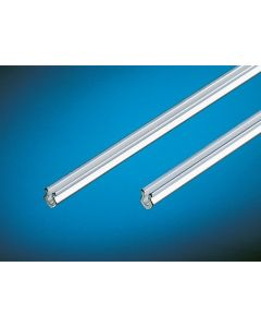 122_aluminium-mittelteil.jpg