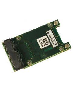 PX6 - SECURITY SMART CARD READER duagon