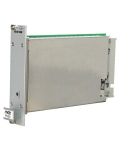 PU20,24-110VDC,120W,-40+85°C,cc
