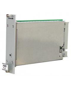 PU21, 100-240VAC, 120W, -40+85C, cc