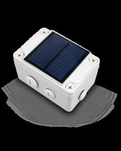 RAK7205 Lora GPS tracker with built-in environmental sensor