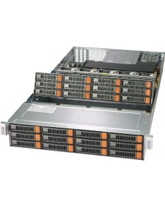 SuperStorage 6029P-E1CR24H SuperMicro