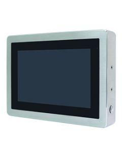 Aplex VITAM-610 G