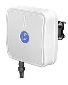 QuMax LTE Antenna for Teltonika TRB140 with Housing