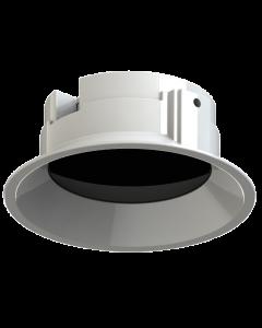 Oledcomm LiFi Optische Antenne LiFiMAX