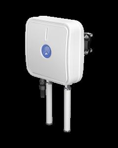 AX10M Antenna QuMax Wi-Fi dual band sector + Bluetooth for RUTx10