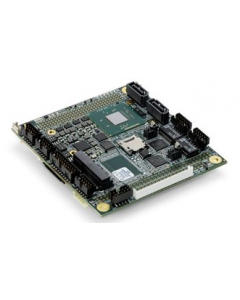 CM3-BT4 PCI-104, Atom E3845 (4C) 1.91GHz heat spreader 0°C.. 60°C