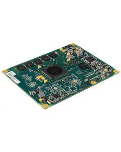 CB30 – vital rugged com express module with QORIQ P1022