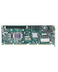 Commell FS-A79G204 met 4x PCI is een industrieel moederbord