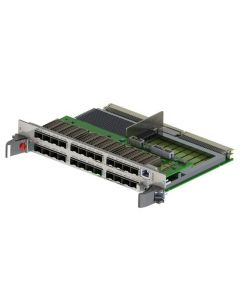 Abaco GBX25 high performance 6U VME switch geschikt voor mission computing, automatisering & industriële applicaties. Contacteer Arcobel.com.
