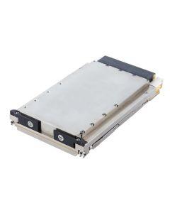 Abaco GR4 graphics/GPGPU/video capture & processing card gebaseerd op NVIDIA's Pascal ™ GPU architectuur. Contacteer Arcobel.com
