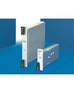 PSU plug-in, 130W 3U/10HP