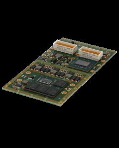 XMC AMD E9171 GPU