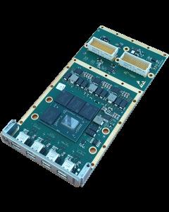 XMC board E9170 GPU