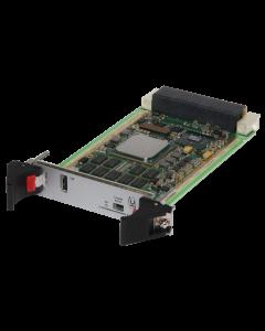 3U VPX SBC Xeon D-15..