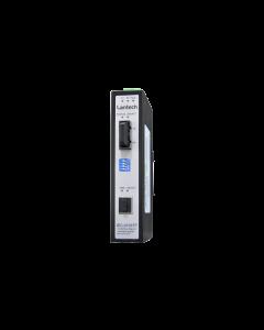 IEC-0101FT-SC-MM (2KM)