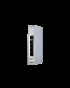 IES-0005T
