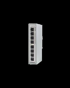 IES-0008T-DNV -40~75C