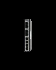 IES-0204FT-SC-MM (2KM)