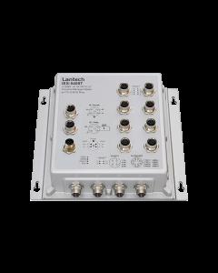 IES-5408T-43-110V