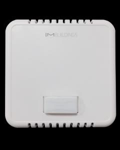 IMBUILDING nb-iot-comfort-sensor-co2