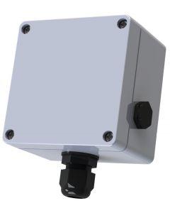 Tektelic Industrial Sensor / Transceiver incl. battery