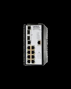 IPES-2208CB-48V