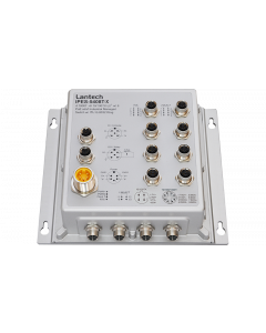 IPES-5408T-X-67-12V