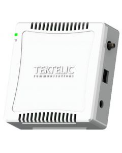Tektelic Kona Micro POE, Cel. w/o Battery backup