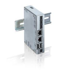 NXP i.MX6 ULL, 512MB RAM, 4GB eMMC, 2x USB 2.0