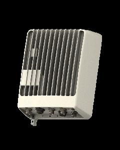 Tektelic Kona Mega IOT 868MHz band 2 antenna LAN Geolocation gateway