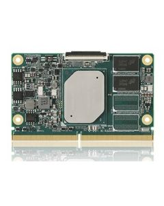 SMARC Short Size Pentium N4200 quad core 8GB DDR3L 32GB eMMC