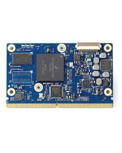SMARC Short Size NXP i.MX6, 1 GB DDR3L, 16 GB eMMC