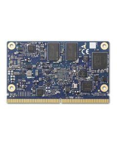 SMARC Short NXPi.MX8M QuadLite 2GB DDR3L 16GB eMMC -40..85°C
