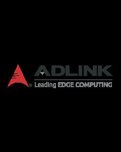 Low profile heatsink LEC-iMX6R2 Dual/Quad/DualPlus/ QuadPlus