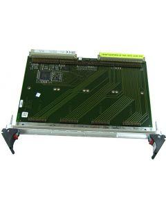 A201S,VME6U,M-Mod.base board,P2,0..+60°C
