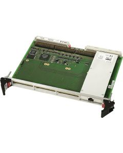 A203N,6U VME64 M-Module carrier,-40.+85°C
