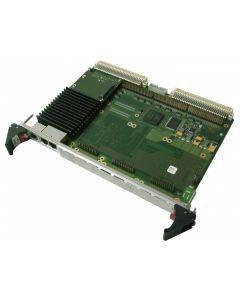 A21B, 6U VME64, P1013/800MHz, 1GB, 3xM-Module