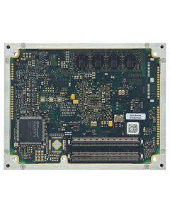 CB30C P1022 1GB,4GB eMMC, c