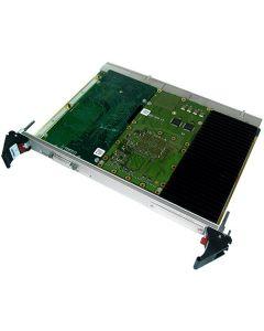 D602 CPCI 6U (F export check W. AG10) -40C +85C