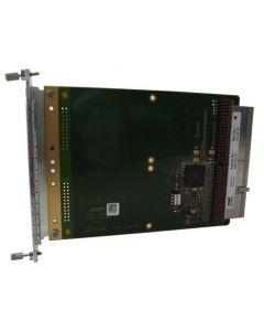 F205 CPCI/PXI 3U dual MMod.carrier -40.85