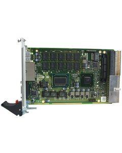 F21P,CPCI 3U, i7-2610UE, 1.5 GHz,0..+60°C