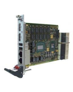 G22,3U CPCI-S,Cel 1.4 GHz,-40+85°C,M12,cc