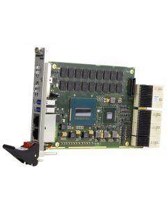 G23,3U CPCI-S,i7(4) 2.4 GHz,0.+60°C