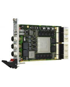 G52A,3U T4240,12GB DDR3, 0.+40°C