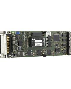 M37N, 16bits, 4 analog outputs,-40..+85°C