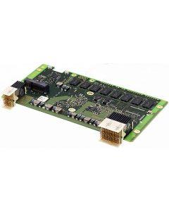 SC24,T48N 1.4GHz,2GB RAM,2x2DP