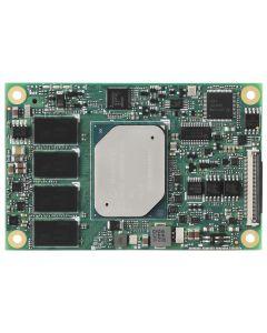 NANOX-AL-N4200-2G Mini COM Express Type10 Pentium N4200 (4C) 2G memory